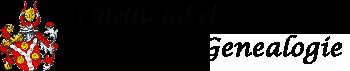 H Bellwinkel - Webdesign