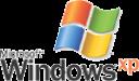 Vrijwel alle gemeenten plannen vanaf eind dit jaar af te zijn van Windows XP