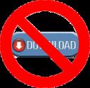 Nederland mag 'illegaal downloaden' niet toestaan
